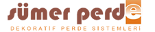 Sümer Perde Logo